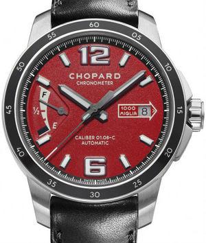 168566-3002 Chopard Mille Miglia