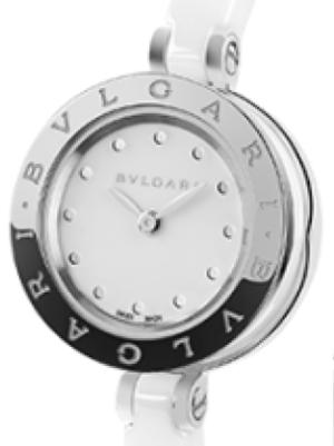 102086 BZ23WSCC.M Bvlgari B.Zero1
