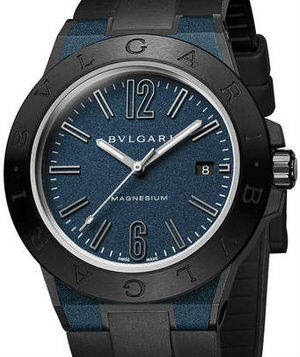 102364 Bvlgari Diagono