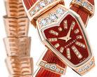 Bvlgari Serpenti Jewellery Watches 102345