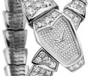 Bvlgari Serpenti Jewellery Watches 102367 SPW26D2GD2GD2