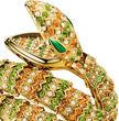 Bvlgari Serpenti Jewellery Watches 102077