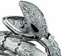 Bvlgari Serpenti Jewellery Watches 102141 SPW40D1GD2D1.2T