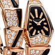 Bvlgari Serpenti Jewellery Watches 102035 SPP26BGD1GD2O.2T