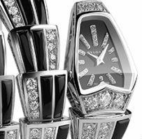 102112 SPW26BGD1GD1O.2T Bvlgari Serpenti Jewellery Watches