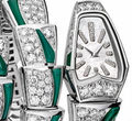 Bvlgari Serpenti Jewellery Watches 102047 SPW26WGD1GD2A.2T