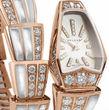Bvlgari Serpenti Jewellery Watches 102124 SPP26WGD1GD1W.1T