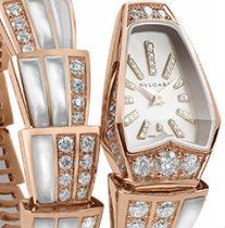 102124 SPP26WGD1GD1W.1T Bvlgari Serpenti Jewellery Watches