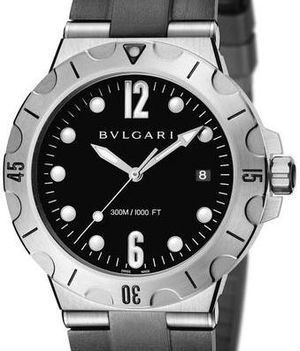 Bvlgari Diagono 102324