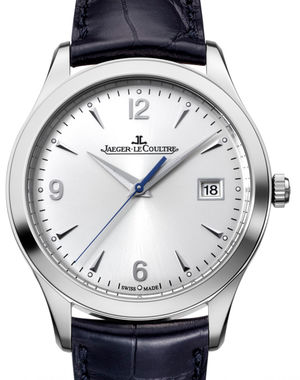 1548420 Jaeger LeCoultre Master Control