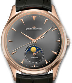 Jaeger LeCoultre Master Ultra Thin 136255J