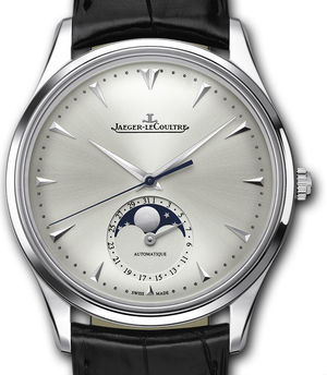 Jaeger LeCoultre Master Ultra Thin q1368420