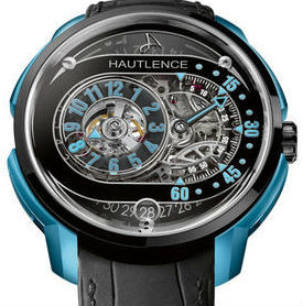 HLRQ 04 Atelier Hautlence HLRQ