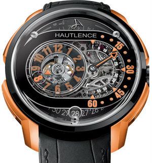 HLRQ 05 Atelier Hautlence HLRQ