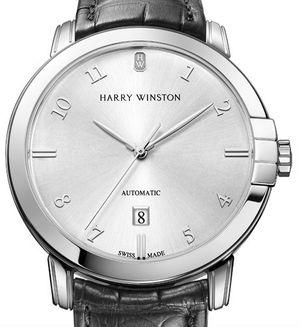 Harry Winston Midnight Collection MIDAHD42WW004