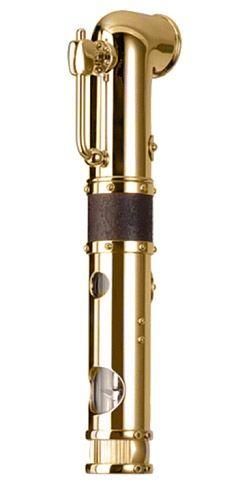 RJ Romain Jerome RJ Writing instruments F.T.2222R