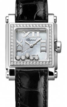 Chopard Happy Sport Square 278516-3003