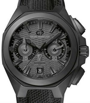 49970-32-635-FK6A Girard Perregaux Hawk
