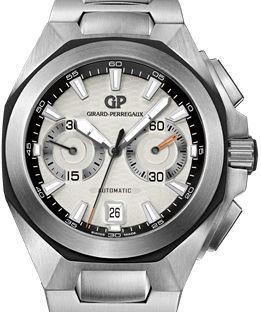 49970-11-131-11A Girard Perregaux Hawk