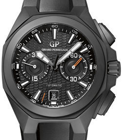 49970-32-631-FK6A Girard Perregaux Hawk