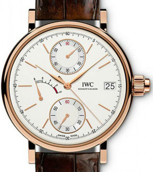 IWC Portofino Collection IW515104