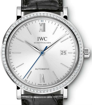 IWC Portofino Collection IW356514