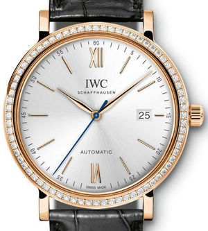 IWC Portofino Collection IW356515