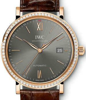 IWC Portofino Collection IW356516