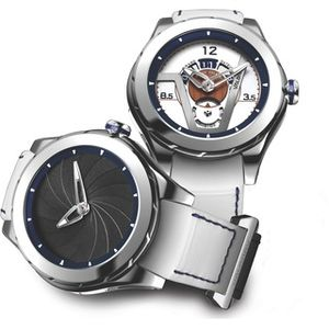 VR02C Valbray Grand Dateur
