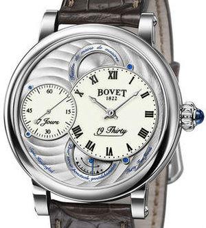 Bovet 19Thirty Fleurier RNTS0012