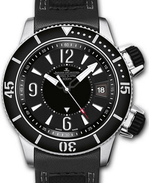 183T470 Jaeger LeCoultre Master Extreme