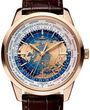 Jaeger LeCoultre Geophysic 8102520