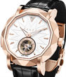Graff Technical MasterGraff  Rose Gold With Wh