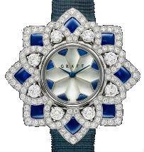 GFWGDS Graff Jewellery Watches