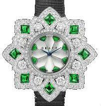 GFWGDR Graff Jewellery Watches