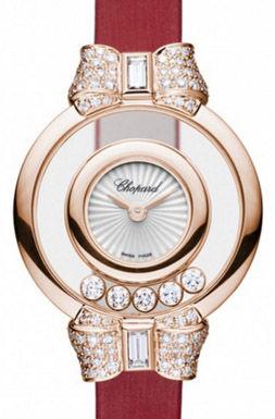 Chopard Happy Diamonds 209425-5001