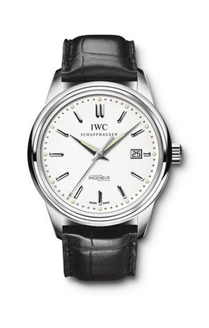 IW3233-05 IWC Ingenieur