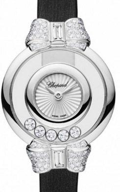Chopard Happy Diamonds 209425-1001