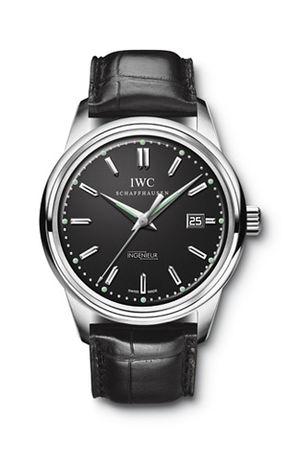 IWC Ingenieur IW3233-01