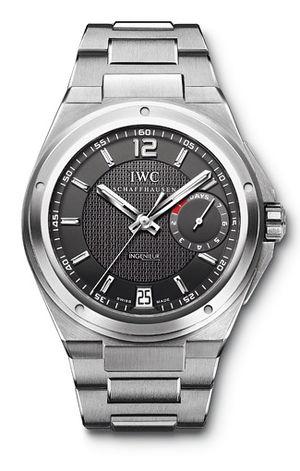 IWC Ingenieur IW5005-05