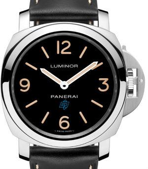 PAM00634 Officine Panerai Luminor