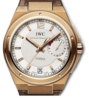 IWC Ingenieur IW5005-03