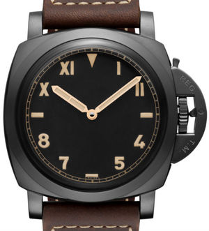 PAM00629 Officine Panerai Luminor