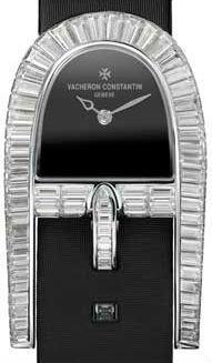 Vacheron Constantin Heures Creatives 37660/000G-B028