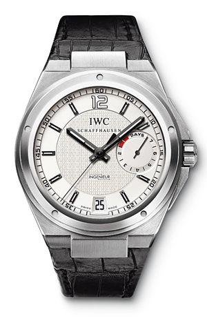 IW5005-02 IWC Ingenieur
