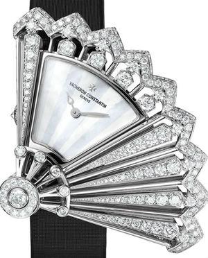 Vacheron Constantin Heures Creatives 37530/000G-B060