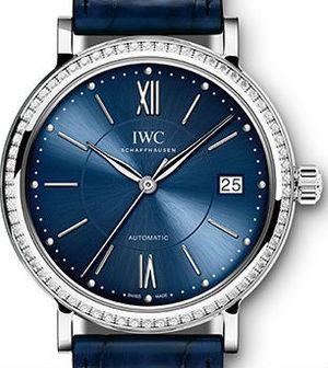 IWC Portofino Midsize IW458111
