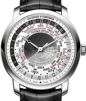 Vacheron Constantin Traditionnelle 86060/000G-8982