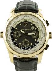 49805-52 Girard Perregaux WW.TC