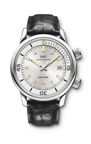 IW3231-05 IWC Aquatimer